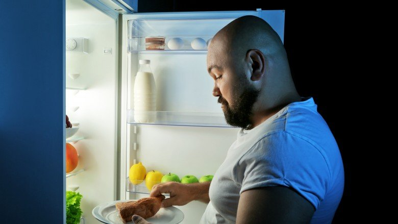 5 Foods You Should Refrigerate And 5 You Shouldn T