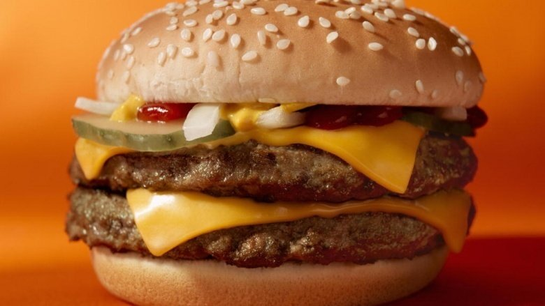 14 things you should never order at mcdonalds