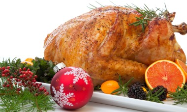 how-to-cook-holiday-meal