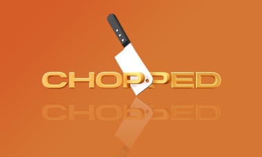 reasons-why-chopped-totally-fake