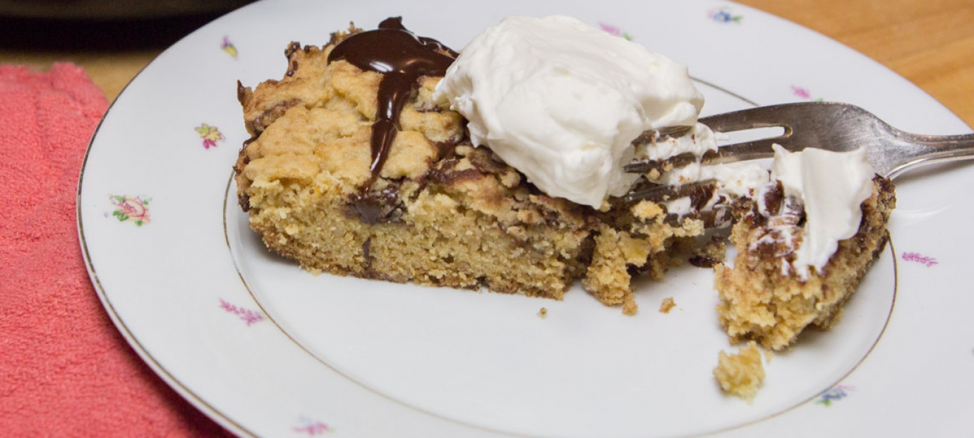 chewy-skillet-chocolate-chip-cookie-cake-recipe