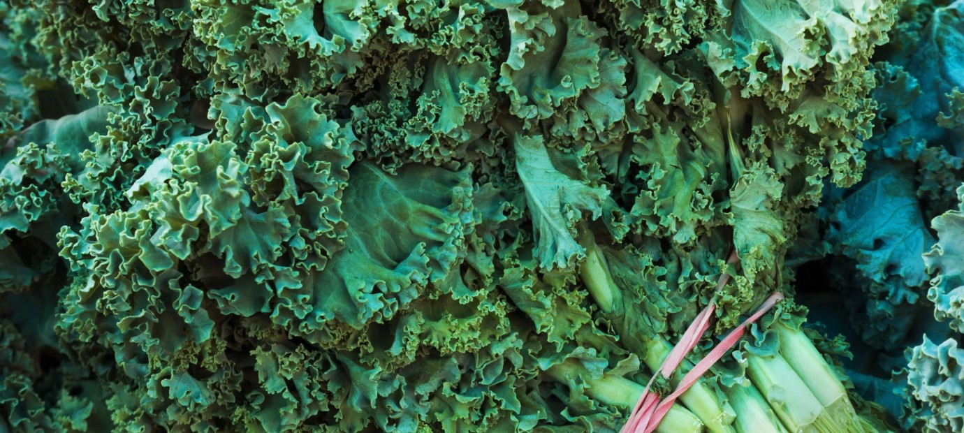 best-ways-cook-kale