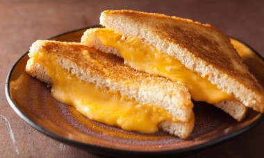 amazing-grilled-cheese-recipes
