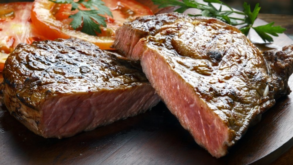 Mistakes everyone makes when cooking steak