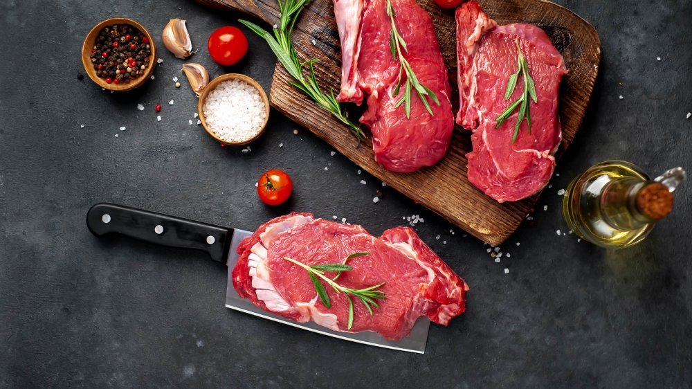 6 cuts of meat you should buy and 6 cuts of meat you should avoid