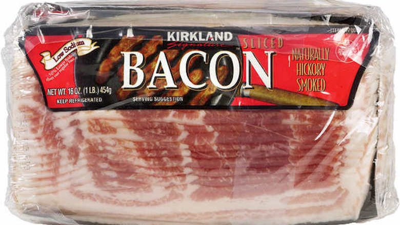 409f995c0 Costco. Bacon is one of those things ...