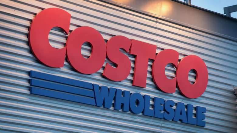 Don't buy a Costco membership until you read this