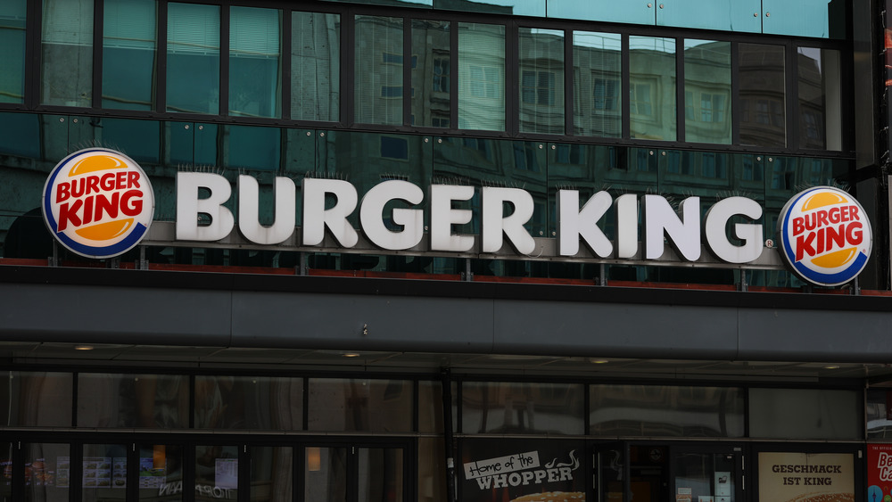 Everything you need to know about Burger King's new dollar menu