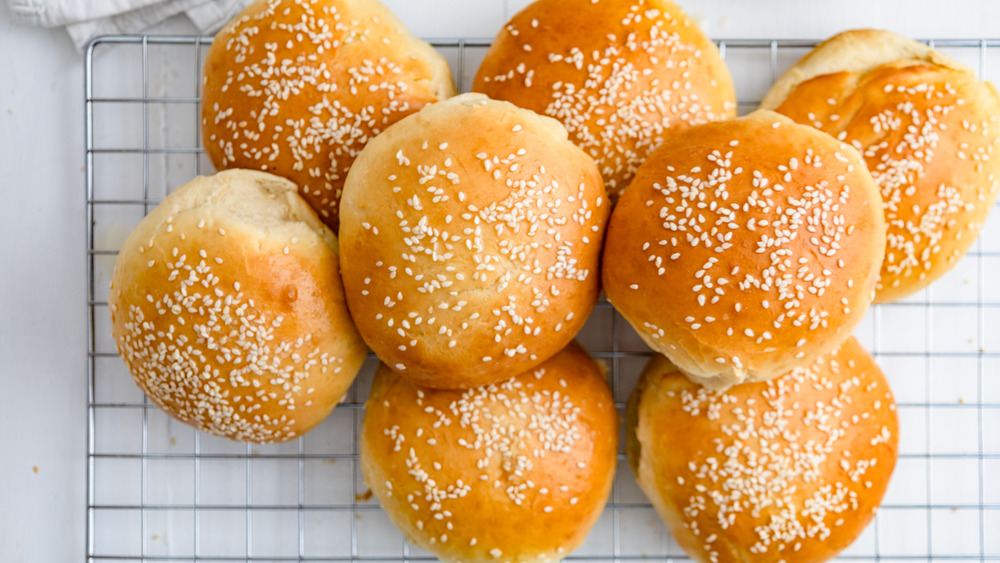 Easy Breads You Can Put on the Dinner Table Tonight