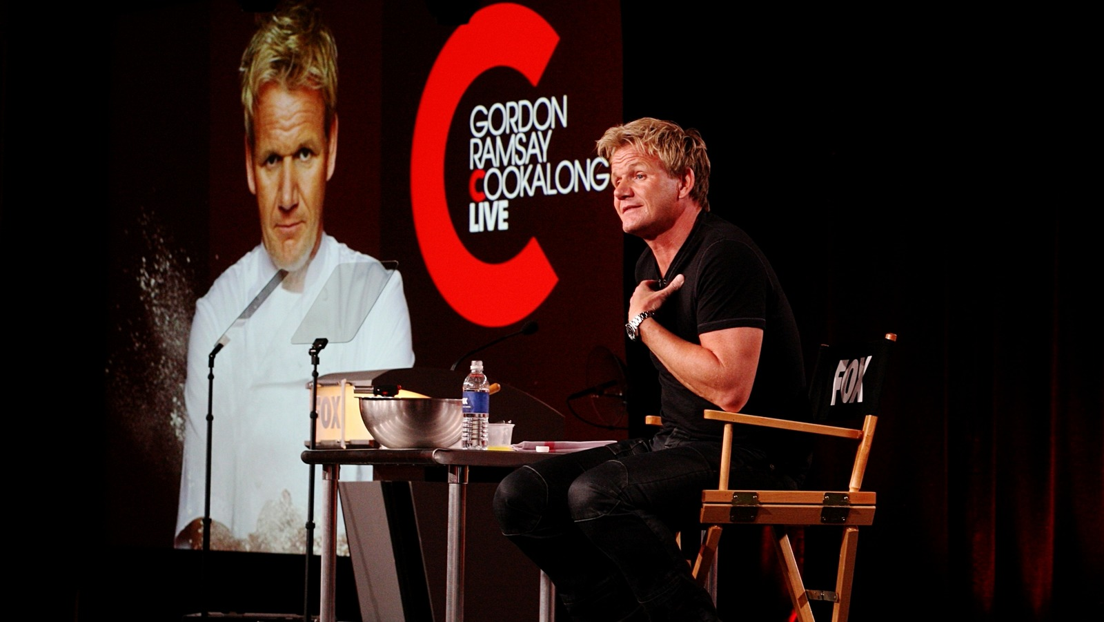 Here S How You Can Watch Every Season Of Kitchen Nightmares