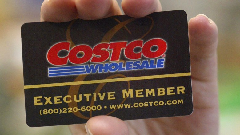 Mistakes everyone makes when shopping at Costco