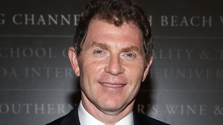 People Who Can't Stand Bobby Flay