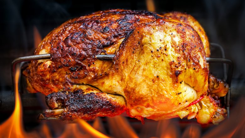 Read this before buying Costco's rotisserie chicken