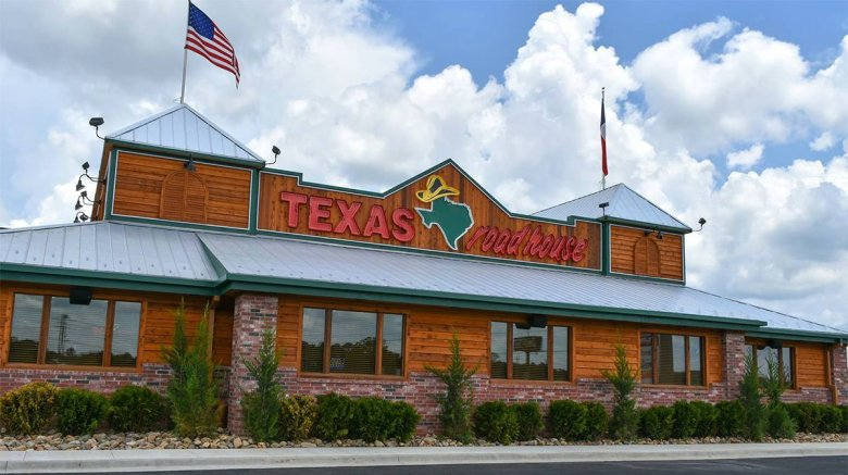 Read this before you eat at Texas Roadhouse again