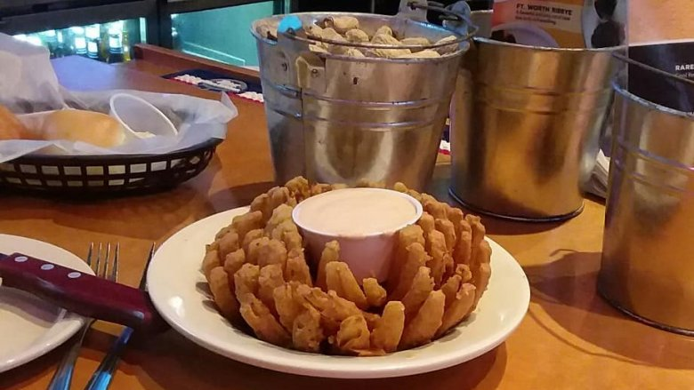 Image result for Texas Roadhouse