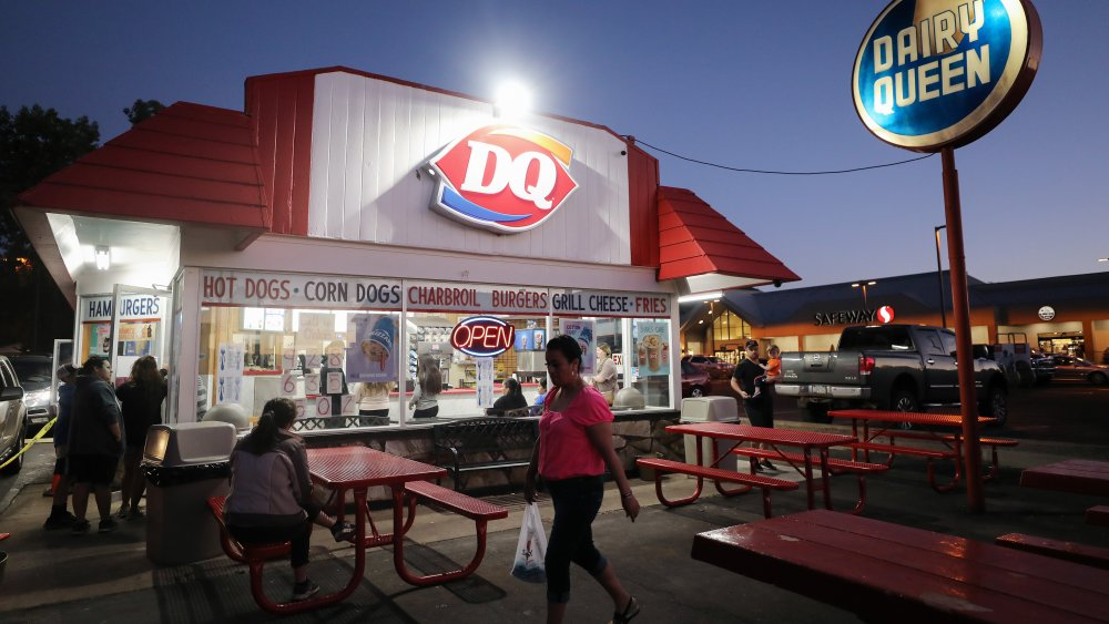 Secret menu items from Dairy Queen you'll want to try ASAP