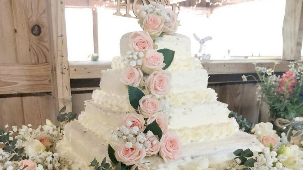 Cheap wedding catering near me