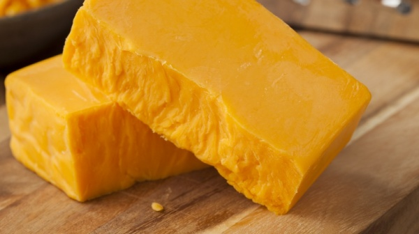 The best cheeses to use in your homemade mac & che