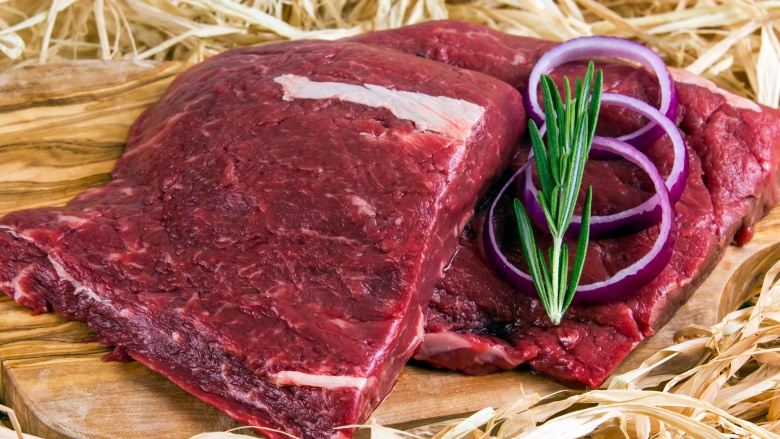 Best Cuts Of Steak On A Limited Budget
