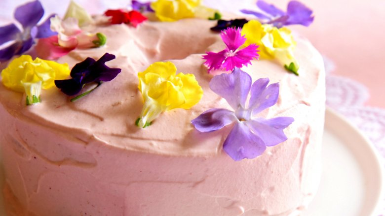 The Most Popular Dessert The Year You Were Born