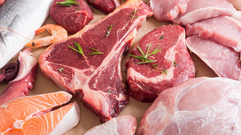 There's a Reason Aldi's Meat Is So Cheap, and Here It Is
