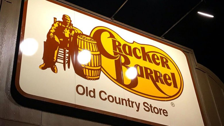 The untold truth of Cracker Barrel