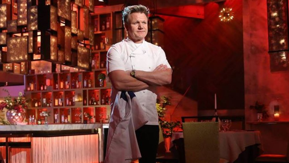 The Untold Truth Of Hell's Kitchen - Mashed