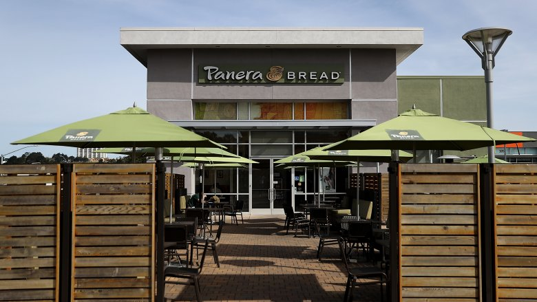 The untold truth of Panera Bread - Mashed