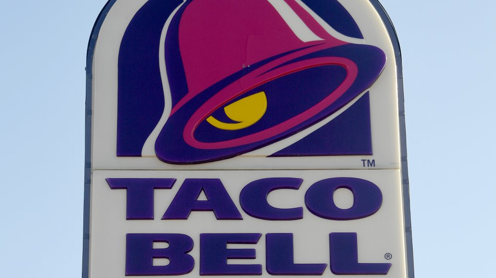We Finally Know Why Taco Bell Is So Cheap