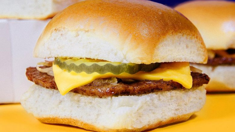 What you don't know about White Castle's famous sliders